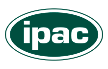 Icon ipac